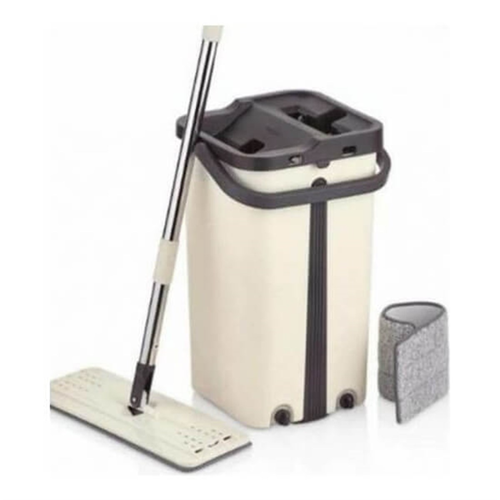 MYCLEAN HANDY TABLET MOP