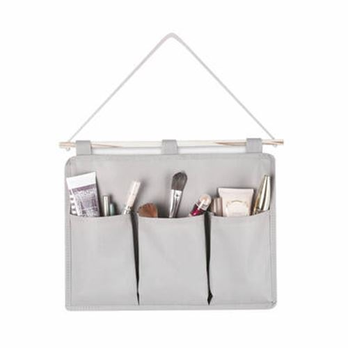 MAGIC SAVER BAG ORGANIZER TEK KATLI