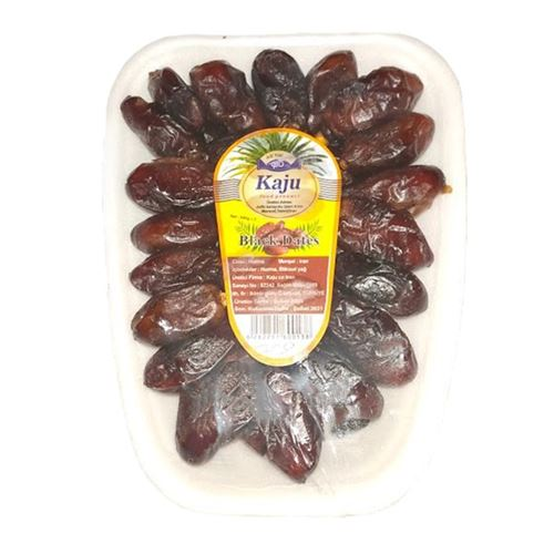 BLACK DATES KAJU HURMA 300GR